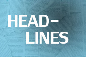5 Awful Headline Habits